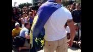 Чрд Майкъл 29.08.2009г. (3)