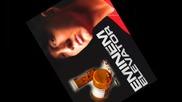 Eminem - Elevator Hd - Hq