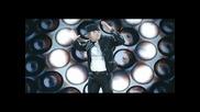 За първи път в Vbox7 - Андреа feat. Costi - Употребена Dvd Rip!