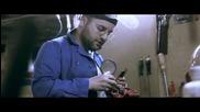 Billy Hlapeto and Lexus feat. Dim4ou - Bash Maistorska