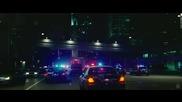 The Dark Knight Rises (2012) - trailer 04