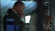Без граници- Бг аудио - Сезон 1, Еп.5- S1,е.5