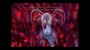 Dragonica - Memories #1