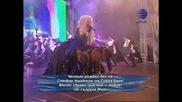 Андреа - Нямам причина  Планета Дерби + Враца  LIVE