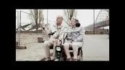 Sidney samson - Riverside (official video)