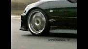 Drift Drift Drift Drift Drift Drift Drift Drift Drift Vbox7