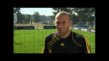 World Cup 2010 adidas Golden Boot award