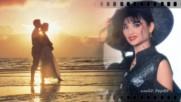 Софи Маринова - Всичко е любов 2001