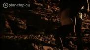 New! Гергана и Галин - Първичен инстинкт Официално Видео