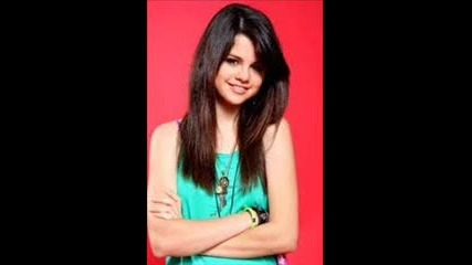 Selena Gomez - Everything Is not what It seems