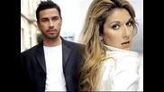 The Greatest Reward - Celine Dion Amp -