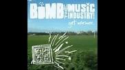 Btmi - Unlimited Breadsticks,  Soup,  And Salad Days