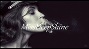 Deep Vocal • Anturage Amnesia Haze - Summerheart ( Tom Rain Max Lyazgin Remix )