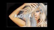 Андреа feat . Costi - Употребена [ Cd - rip ]