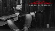 Chord Overstreet - Hold On Audio + Превод