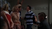 Last Friday Night (t.g.i.f.) - Glee Style (season 3 Episode 4)