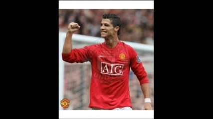 Top 3 Nai - Dobyr Futbolist
