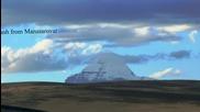 * Кайлас * Езеро Manasarovar - Mukthinath, - Tibet & Nepal