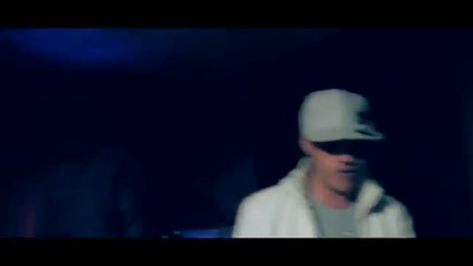 F.o. feat. Dim4ou - Big Meech Vbox72