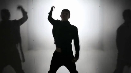 Dan Balan - Chica Bomb (official Music Video )