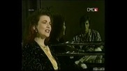 Zorica Kondza - Najljepse je kad si tu