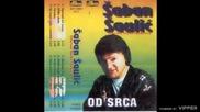 Saban Saulic - Sirotan - (Audio 1996)