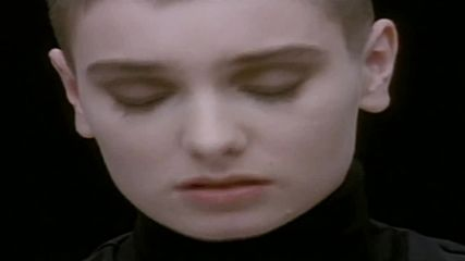 Sinead Oconnor - Nothing Compares 2 You. Original