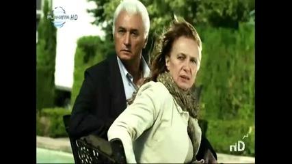 Андреа - Целувай ме /припев/