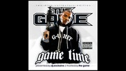 Youtube - Dont Make Me Clap - The Game