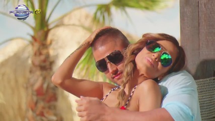 N e w H I T ! Татяна - Sunny Beach ( official video 2014 )