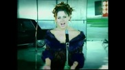 Lara Fabian - Je Taime (превод)