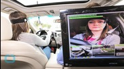 Car Owners are Frustrated by Their Fancy-shmancy Infotainment Systems