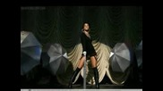 Rihanna - The Last Time