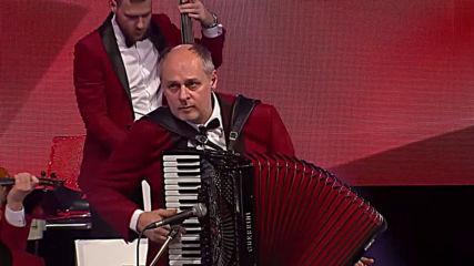 Saban Saulic - Vidjas li mi staru ljubav (ptc - Live)
