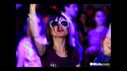 Elay Lazutkin - Ibiza [ Original Mix ]