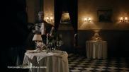 Zagorka - валентински танци