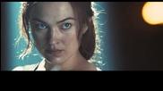 1/6 Чуждоземец * Бг Субтитри * приключенски фентъзи екшън (2008) Outlander