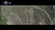 Цветелина Янева и Ищар - Музика в мен (2015)hd