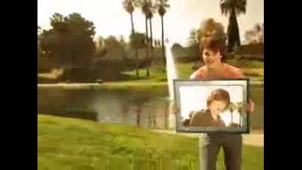 Adam Hicks & Daniel Curtis Lee - In the Summertime { Disney Xd }