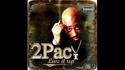 2pac Remixes
