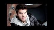 Greek! Loukas Giorkas - Watch My Dance ( Eurovision 2011 )