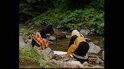 Виевска Фолк Група Белила Гинка Бело Платно Родопски Зван 2006