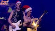 Slade - Merry Xmas Everybody ► 1997 ► 2016