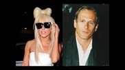 [превод] Lady Gaga ft. Michael Bolton - Murder My Heart