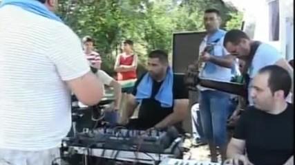 Ork.universal Bulgarija Horo Rachenica Bijav Emina i Robert Prekodolce 2011