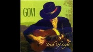 Govi - Touch of Light