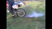 Moto Crosss S.p4eli6te 4