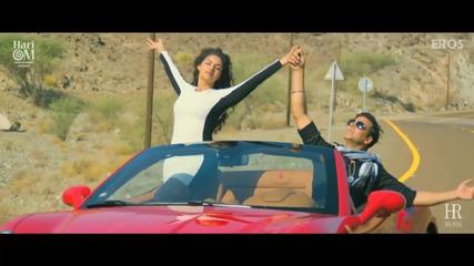 Long Drive - Khiladi 786 ft. Akshay Kumar & Asin