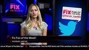 Ign Daily Fix - 18.4.2013 - Deadpool Pre-order Bonuses