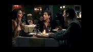 Shah Rukh Khan Commercial